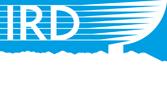 ird-logo-cyan-167x90