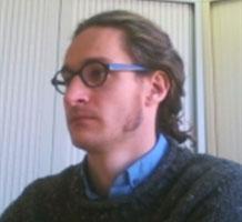 Jean-Philippe Venot