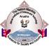 nm-aist-logo