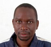 Tomé Nguiraze