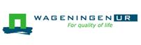 wagingen-logo